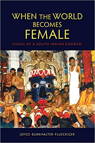 Hindu Goddesses Visions of the Divine Feminine in the Hindu Religious Tradition Hermeneutics Studies in the History of Religions