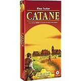 Catane - 5-6 joueurs [Edition en français/French Edition]