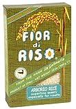 Arborio Rice, Organic - Lombardy