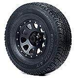 Travelstar EcoPath A/T All- Terrain Radial Tire-275/55R20 113T