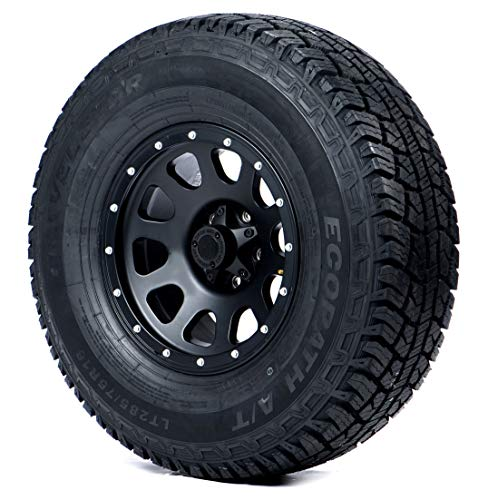 Which is the best 275 60 20 tires?