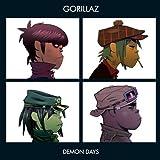 Feel Good Inc (Album Version)