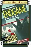 Pandolfini's Endgame Course, Bruce Pandolfini, 0671656880