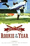 Rookie of the Year, John Roberts Tunis, 0152056483