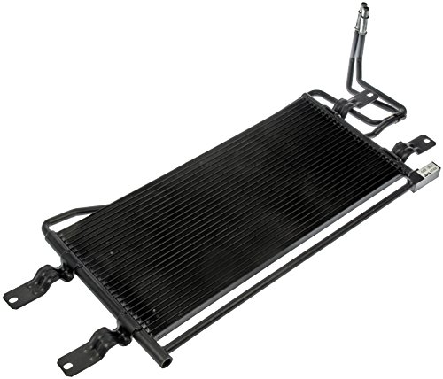 (Dorman 918-233 Transmission Oil Cooler)