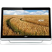 Acer UT0 UM.WW0AA.004 21.5 Screen LCD Monitor