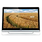 "Acer UT0 UM.WW0AA.004 21.5"" Screen LCD Monitor"