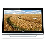 "Amazon Price History for:Acer UT0 UM.WW0AA.004 21.5"" Screen LCD Monitor"