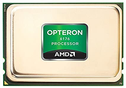 Drivers Update: AMD SH-001