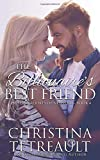 The Billionaire's Best Friend (The Sherbrookes of Newport) (Volume 4)