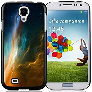 New Beautiful Custom Designed Cover Case For Samsung Galaxy S4 I9500 i337 M919 i545 r970 l720 With Wonderful Galaxy Phone Case