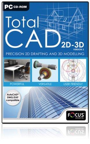 cad drawings - 3