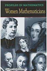 Women Mathemeticians (Profiles in Mathematics) Library Binding