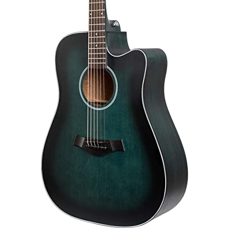 Guitarras Guitar Beginners Guitarra Folk Pop Guitarra Instrumento ...