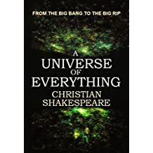 A Universe of Everything