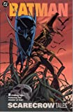 img - for Batman Scarecrow Tales TP book / textbook / text book