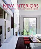 New Interiors, Anja Llorella Oriol and Anja Llorella, 0061139726