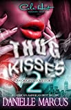 img - for Thug Kisses 2 book / textbook / text book