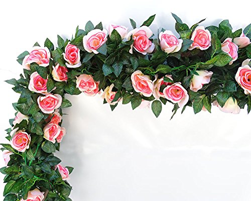 1-pc-Fake-Rose-Vine-Hanging-Artificial-Rose-Ivy-Flowers-Plants-for-Home-Wedding-Party-Mirror-Arch-Decoration