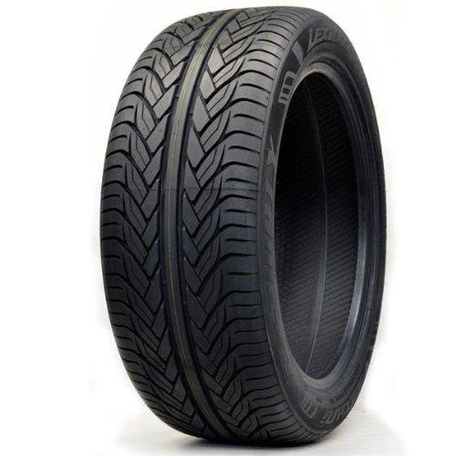 black 22 inch rims for sale - 5
