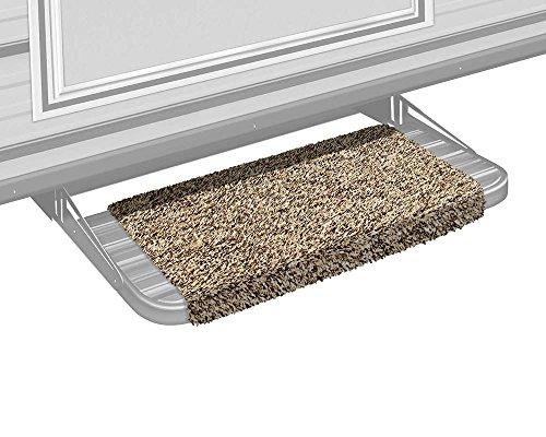 carpet for camper steps - 8