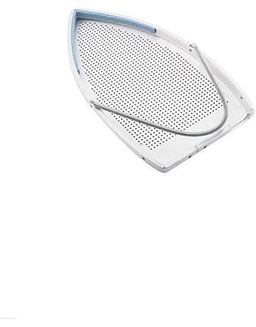 Scarpa ferro universale in Teflon Piastra Di Copertura Protettore in Tessuto Seta stiratura aiuti Board