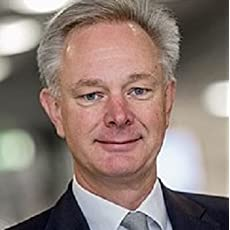 Marc Goedhart