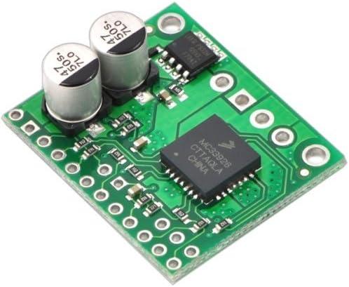 モータードライバMC33926