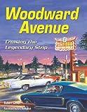 Woodward Avenue, Robert Genat, 1613250916