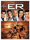 ER: Season 6
