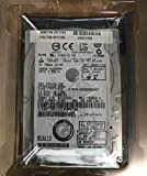 HDD Hard Disk Drive for HP DesignJet T920 T1500 T2500 PS CR357-67095 CR357-67047