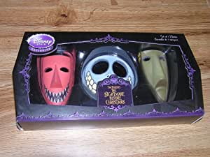 Nightmare Before Christmas Office Supplies