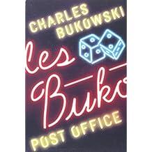 Post Office: A Novel