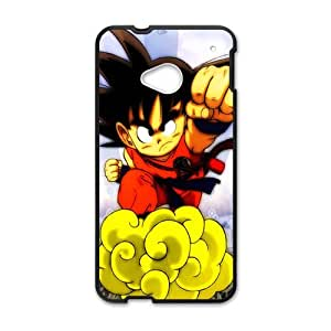 Dragon ball Cell Phone Case for HTC One M7