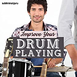 Improve Your Drum Playing