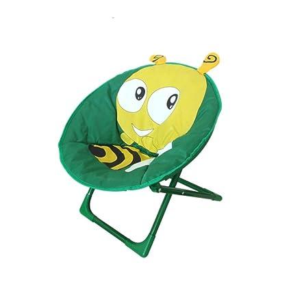 Playa Dibujos Silla de Animados reclinable Silla para bebé OPkwXuTZi