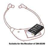 Li-ion Battery for SIMOLIO Wireless TV Headphones