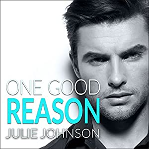 One Good Reason Audiobook