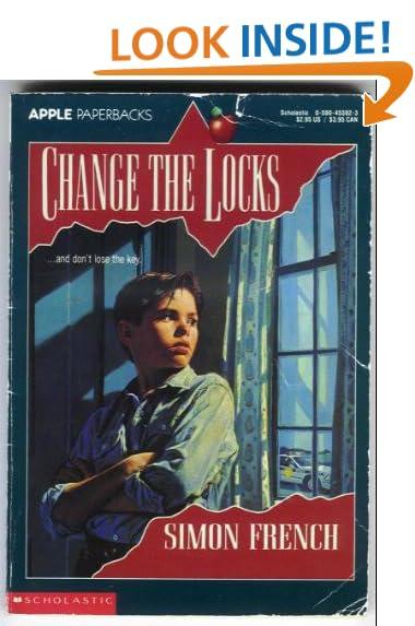 Change the Locks PDF