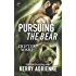 Pursuing the Bear: A Sexy Shifter Paranormal Romance (Shifter Wars Book 2)