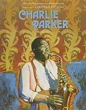 Charlie Parker, Ron Frankl, 0791011348