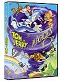 """Afficher """"Tom et Jerry et le Magicien d'Oz"""""""
