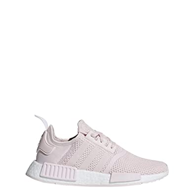check out 4d71b 1aa7d adidas Originals NMD_R1 Shoe - Women's Casual