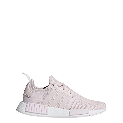check out 225af 8d88d adidas Originals NMD_R1 Shoe - Women's Casual