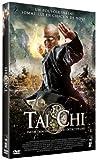 """Afficher """"Tai Chi"""""""