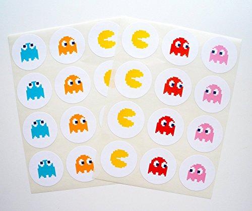 retro-arcade-sticker-24-pack