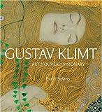 Gustav Klimt, Eva di Stefano, 1402759207