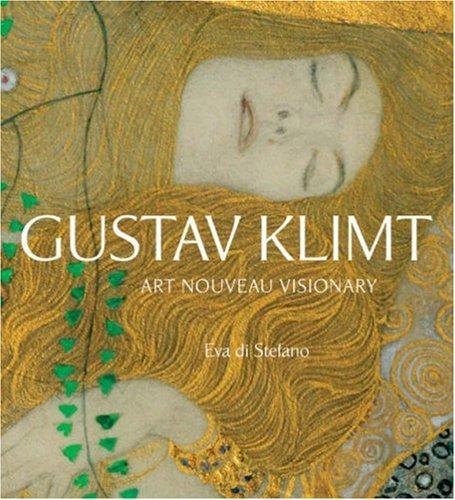 Gustav Klimt Painter - 5