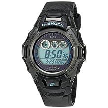 Casio Men's GW-M500BA-1CR G-Shock Digital Display Quartz Black Watch