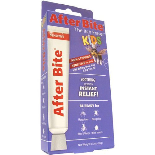 After Bite The Itch Eraser Kids 0.70 oz (Pack of 4) ()